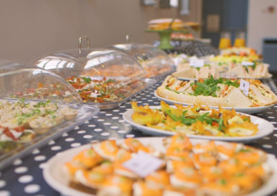 Food_buffet